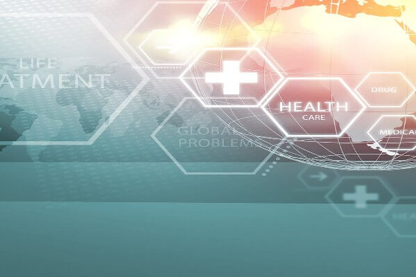 How Can Your Revenue Cycle Benefit From Patient Engagement With Hospital ERP Software In Saudi Arabia During The Crisis Of COVID-19?