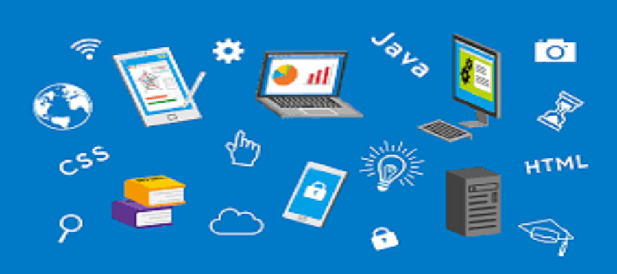 Learning Management Software in Saudi Arabia for the 21st Century- A complete eLearning Guide