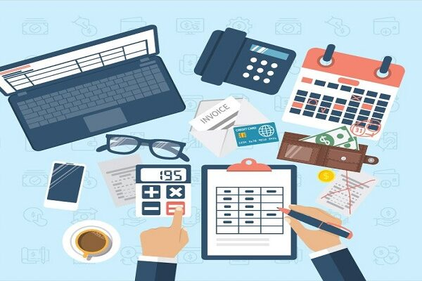 5 Points To Consider When Choosing The Right Payroll Software in Saudi Arabia For Your Business
